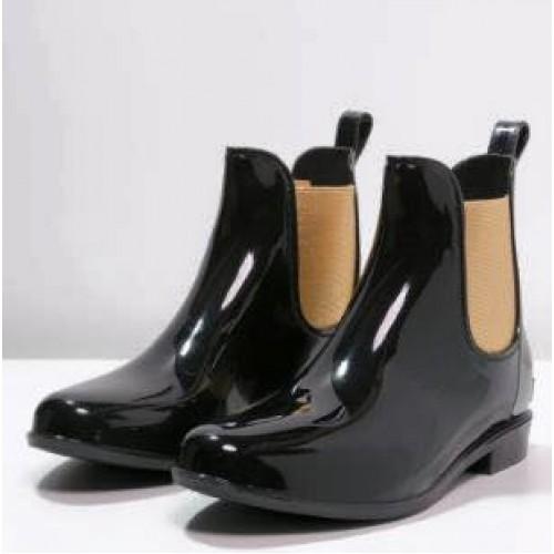Ralph Lauren gumáky čierne 6d0c57abce