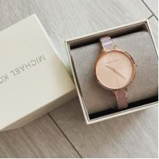 Michael Kors hodinky MK6824