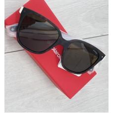 POLAROID slnečné okuliare HN