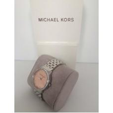 Michael Kors hodinky MK 3373