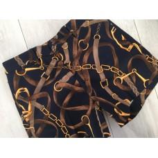 Ralph Lauren dámske šortky