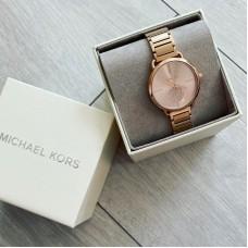 Michael Kors hodinky MK 3640