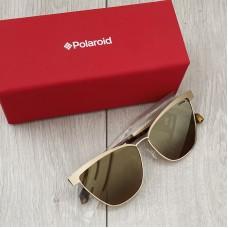 POLAROID slnečné okuliare