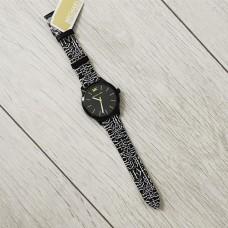 Michael Kors hodinky MK2847