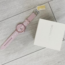Michael Kors hodinky ružové