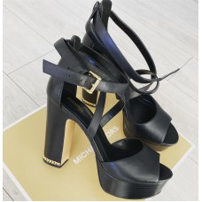 Michael Kors sandálky Audrey