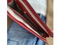 Michael Kors clutch / crossbody
