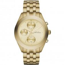 Marc Jacobs hodinky MBM 3393